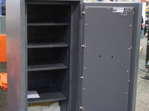 A Locksmith Naples Safes, Gun Safes, Home Safes, Wall Safes