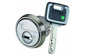 High Security Locks Naples FL, Home Locks, Residential Locksmith