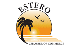 Estero Chamber Of Commerce, Community Involvement