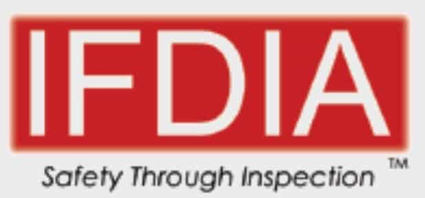 International Fire Door Inspectors Association, Certifications and Affiliations