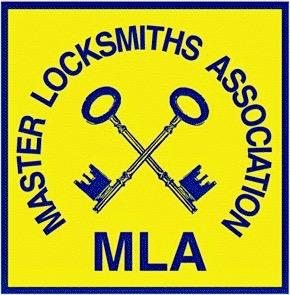 Master Locksmiths Association BB Locksmith, Certifications and Affiliations