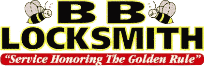 BB Locksmith | Serving Naples, FL & Bonita Springs, FL