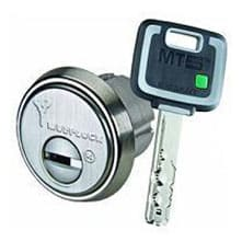 High Security Locksmith