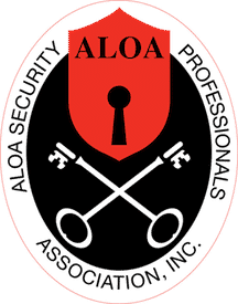 ALOA-Locksmith-BB-Locksmith, Certifications and Affiliations