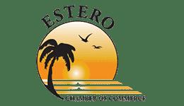 Estero Chamber Of Commerce, Community Involvement