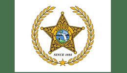 Florida Sheriff's Association