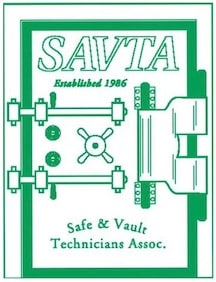 Safe & Vault Technicians Association, Certifications and Affiliations