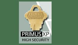 Schlage-Primus