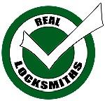 Real-Locksmiths-Logo