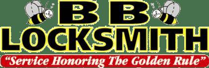 Bb Locksmith Full Service Locksmith In Naples Amp Bonita
