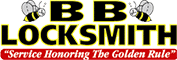 BB Locksmith | A Locksmith Serving Naples FL & Bonita Springs FL